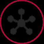Member Promo_redcircle