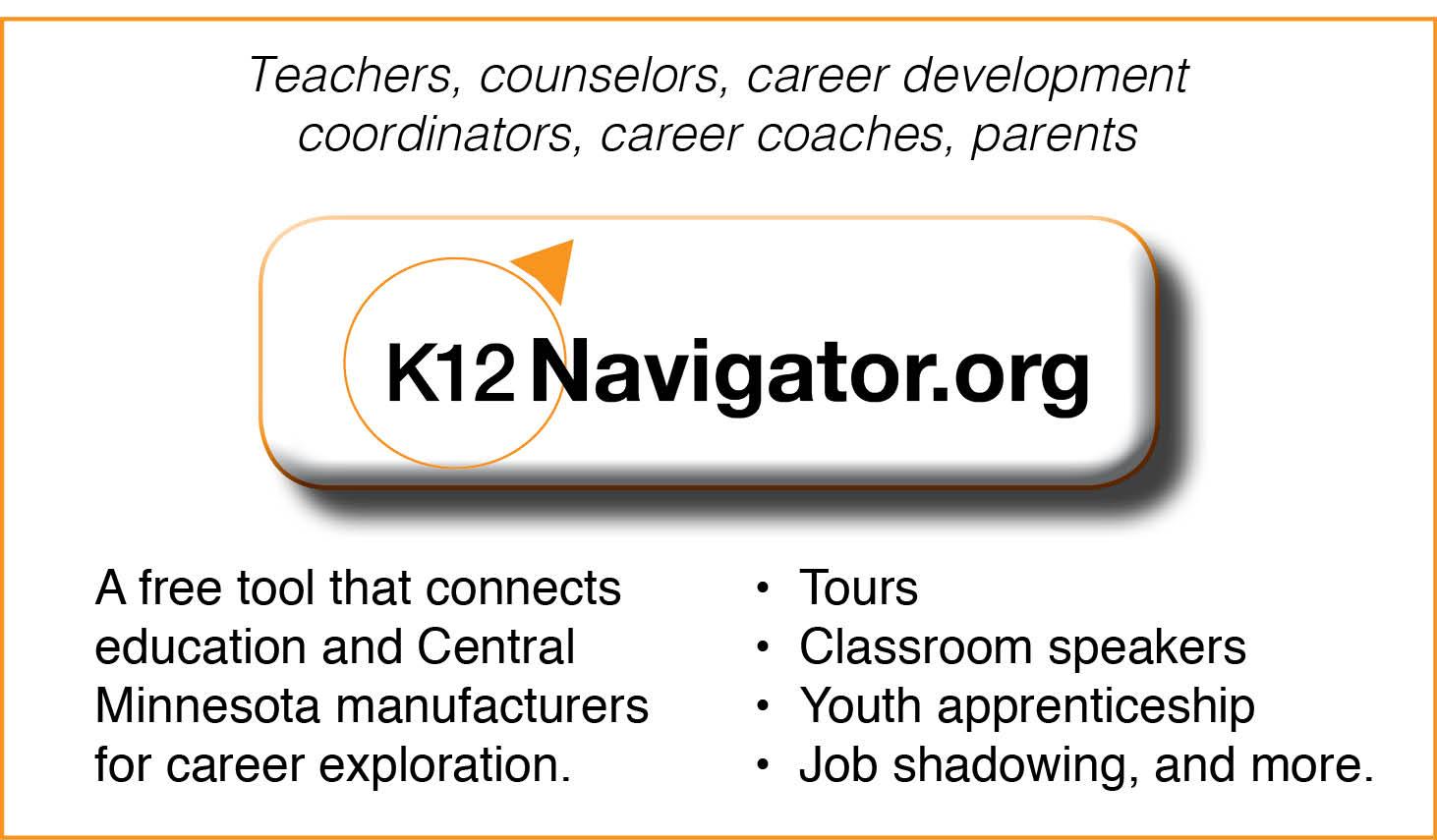 NavigatorAdforWebVs2