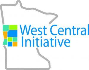 WCI-New-Logo-no-tagline-darker-state