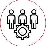 Minnesota Manufacturers' Association Workforce Development