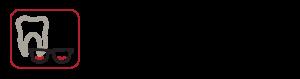 EDVP_Logo