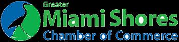 miami-shores-logo-horizontal-md