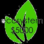 ecosystem400px-150x150