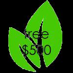 treeleaf400px-150x150