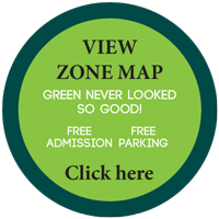 zone-map-icon
