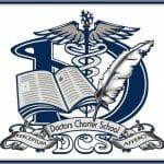 DCS Crest clear