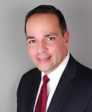 Dr Acevedo's Picture