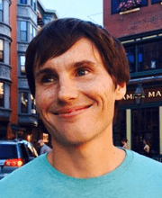 Kyle Mullan