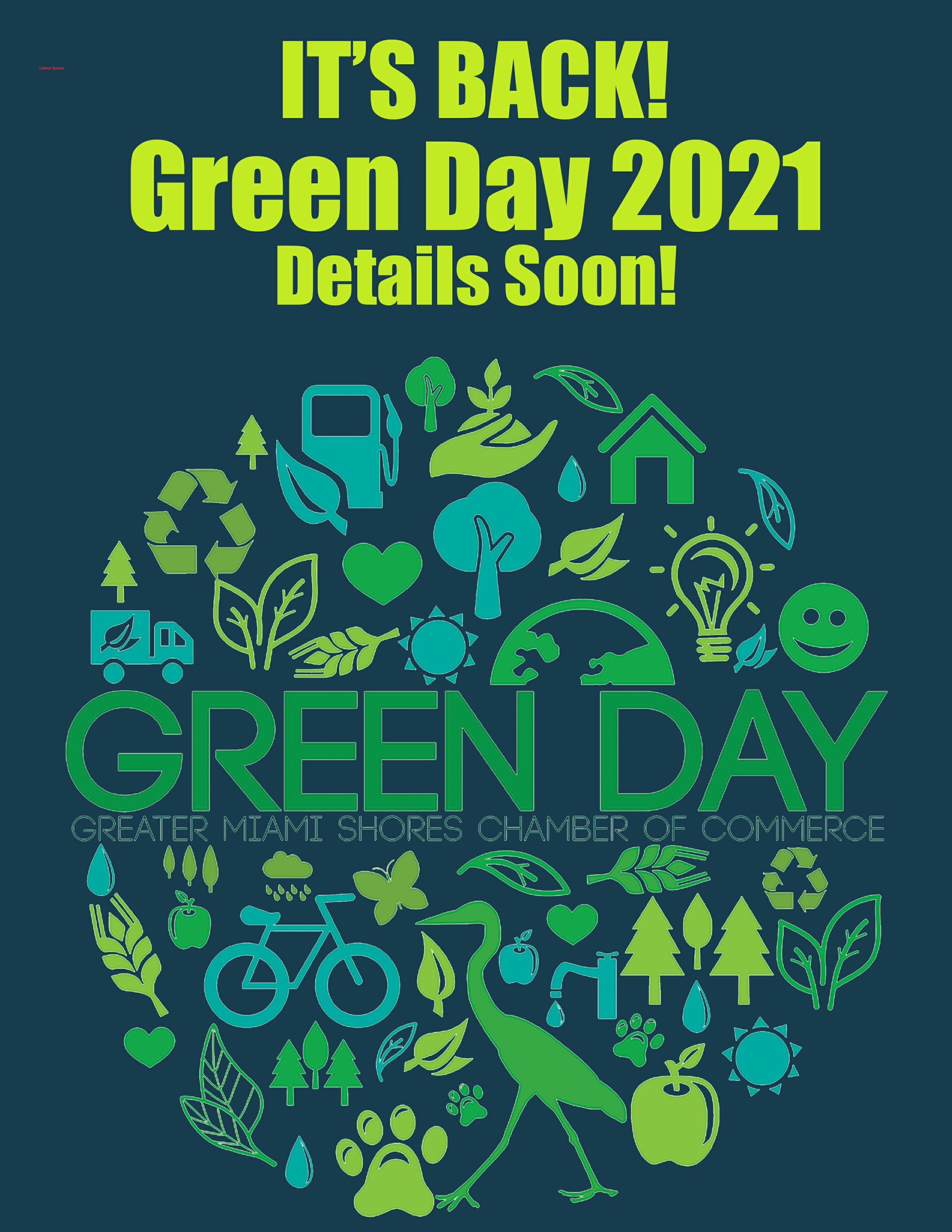 green day logo FINAL3-OL