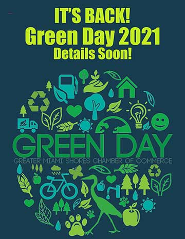 GREEN-DAY-LOGO-NO-DATE-360