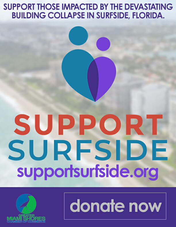 support-surfside-feat