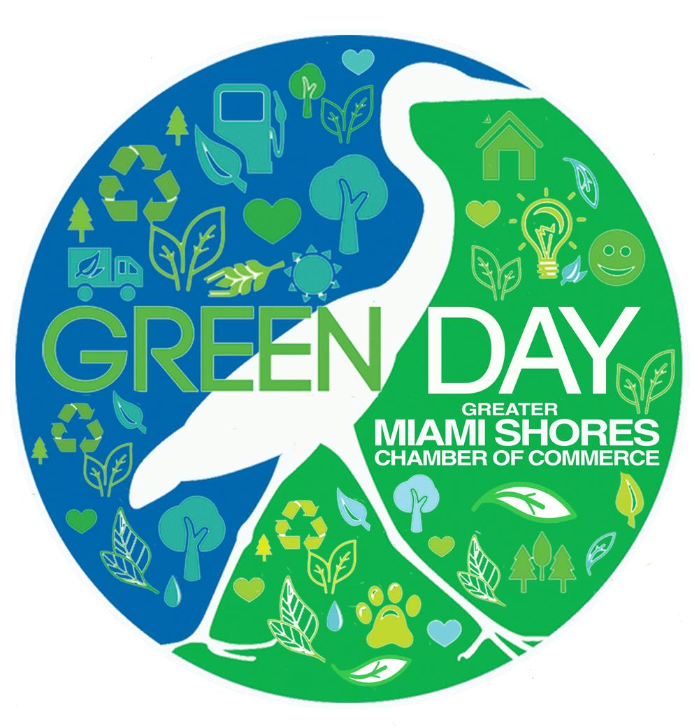 GREEN-DAY-2021-LOGO