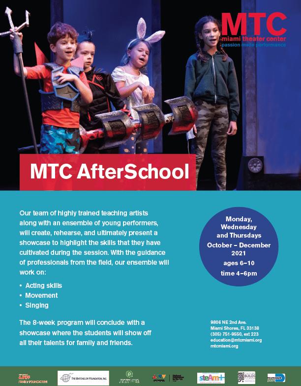 AfterSchool Poster copy