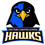 Doctor's Charter