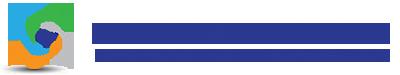 columbus-chamber-horizontal-logo-1