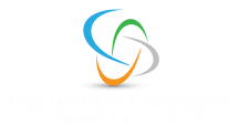 columbus-chamber-logo-white