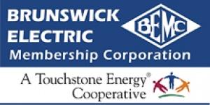 Brunswick Electric