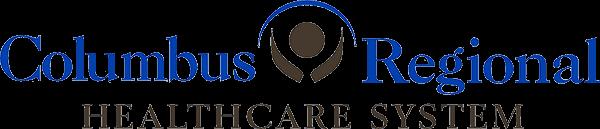 Columbia Regional Healthcare System