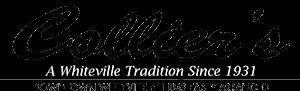 colliers jewelers logo