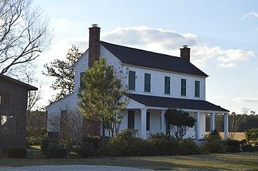 375px-Black_Rock_Plantation_House