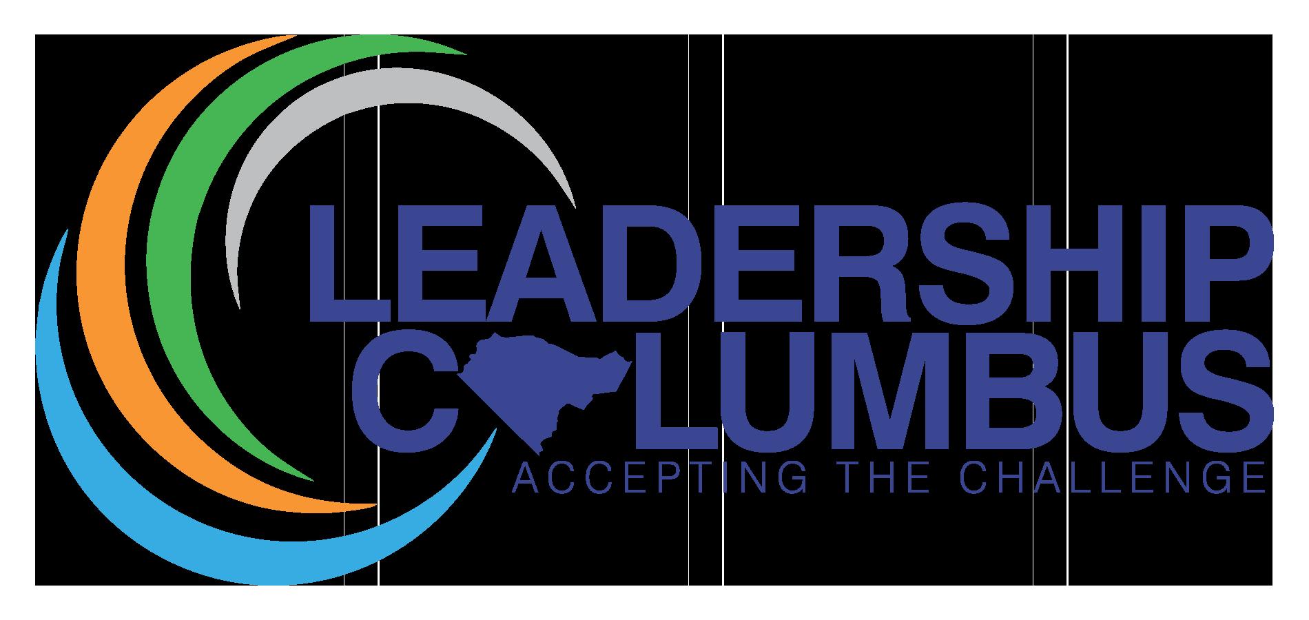 LEADERSHIP COLUMBUS