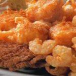 NC-Seafood-Calabash-Style-Plates1