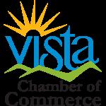 VBR Chamber Logo HR