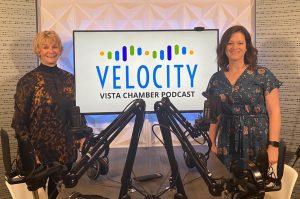 Velocity Mayor Episode
