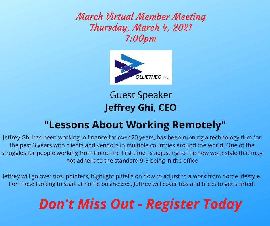 FPCOC 2021 Meetings (3)