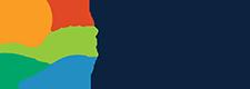 NH Dartmouth-Lake Sunapee Tourism Region Chambers (2nd database)