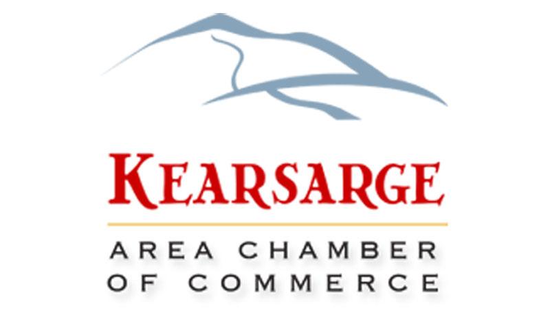 kearsarge-logo