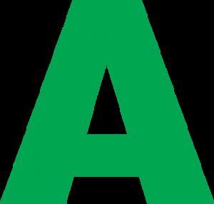 CACFP Week Elements 2020_A Green