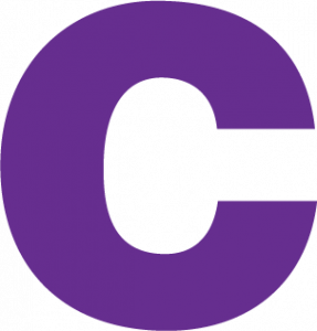 CACFP Week Elements 2020_C Purple