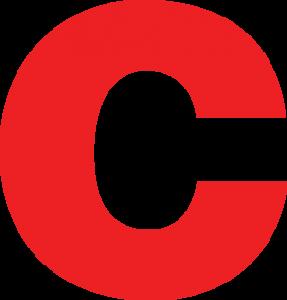 CACFP Week Elements 2020_C Red