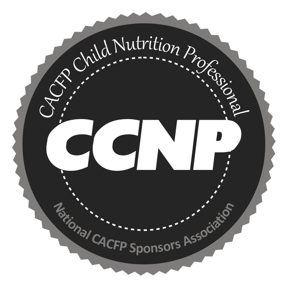 CCNP Badge 2020
