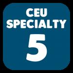 CEU 5