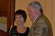 Cheryl Flaatten, Founder National CACFP Sponsors Association
