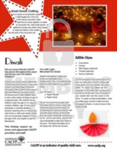 Diwali WM
