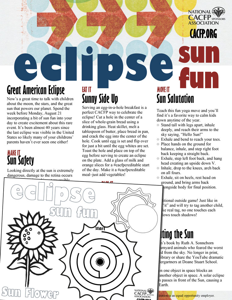 Eclipse-sun-fun-jpg