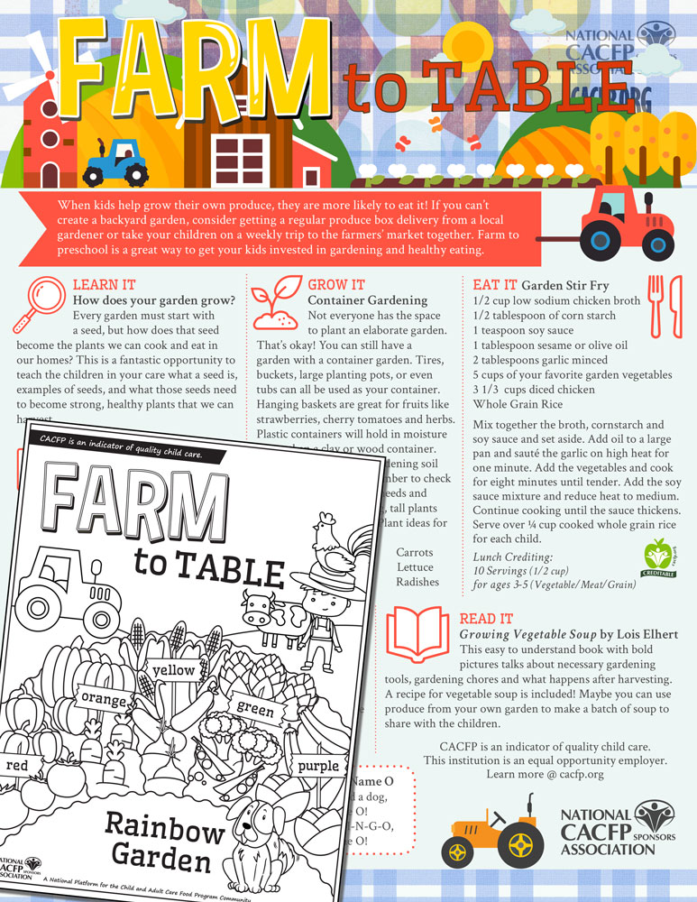 Farm-to-Table-jpg