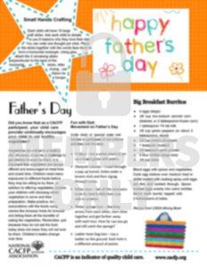 Fathers Day WM