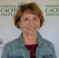 Gail Birch