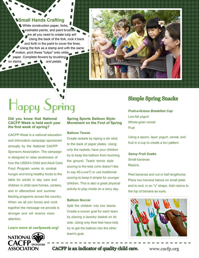 Happy-Spring-jpg