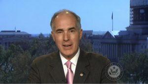 Senator Bob Casey, Pennsylvania