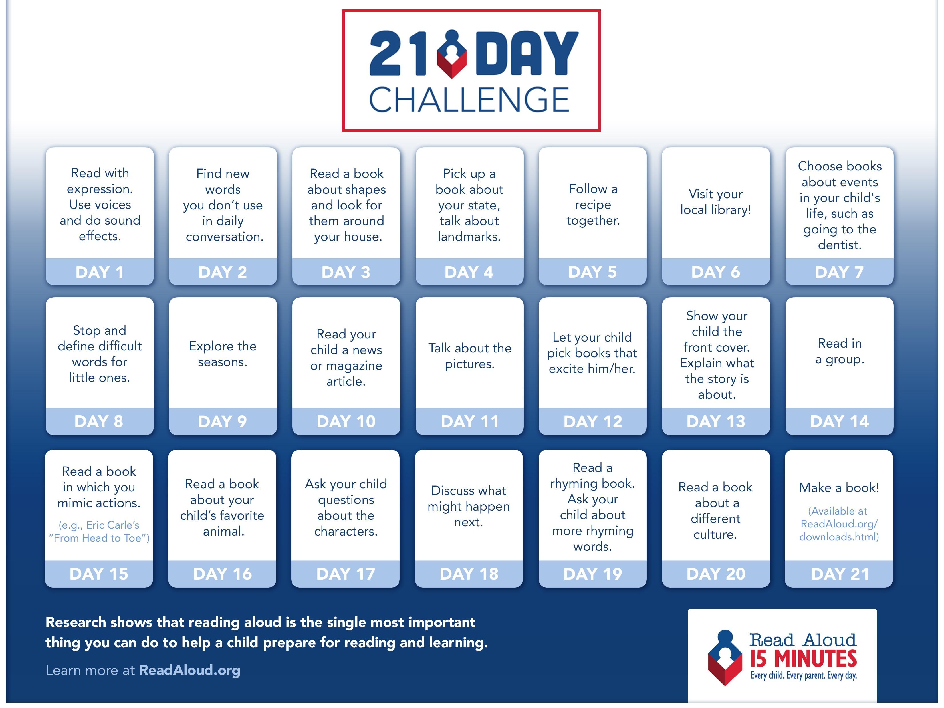 21daychallenge_calendar use this