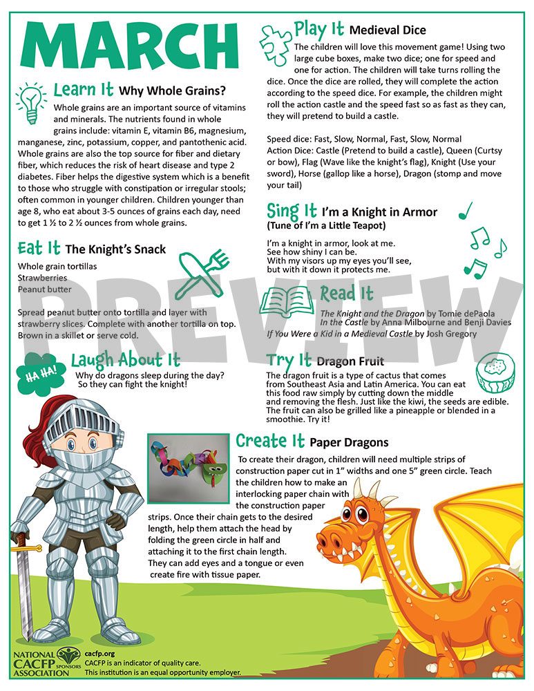 Activity-Sheets-Preview1