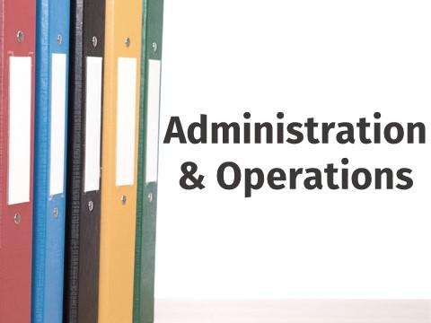 AdministrationImage