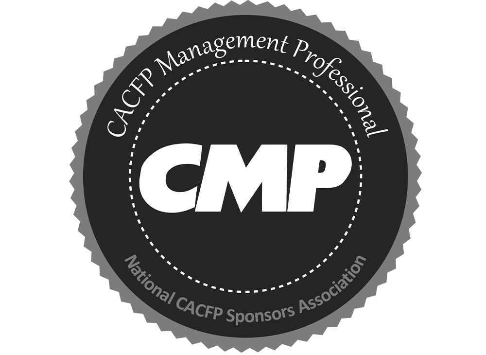 CMP Marketplace