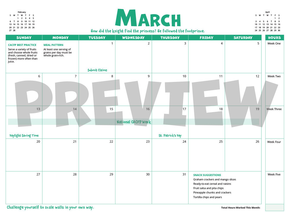 Calendar-Page-Preview1