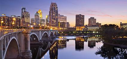 2013 Minneapolis, MN